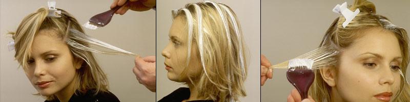 Caramel Balayage Highlights Technique In Denver Www Hairbynatalia Com